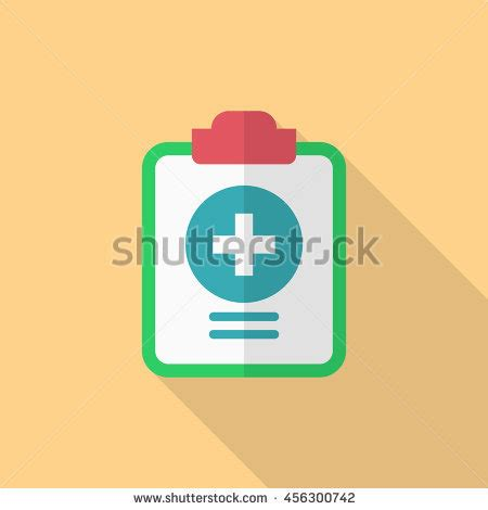 Research paper on health care insurance